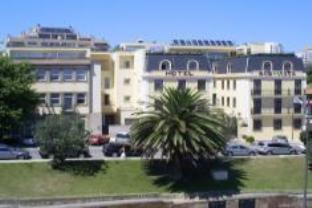 Boa Vista Hotel, Porto