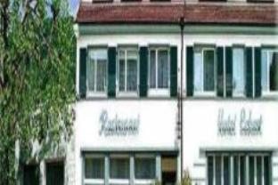 Hotel Eckert, Lörrach