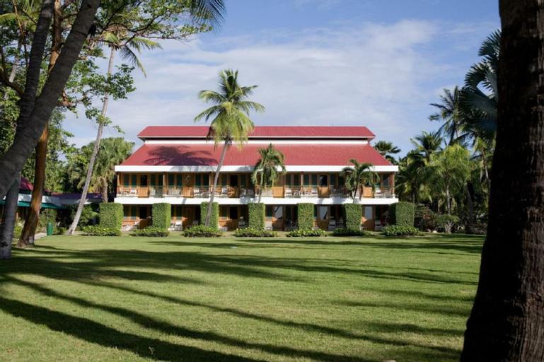 Copamarina Beach Resort,