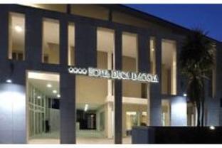 Hotel Duca D'Aosta, Treviso