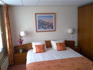 Steyn Hotel, Zeist