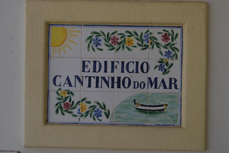 Cantinho Do Mar, Albufeira