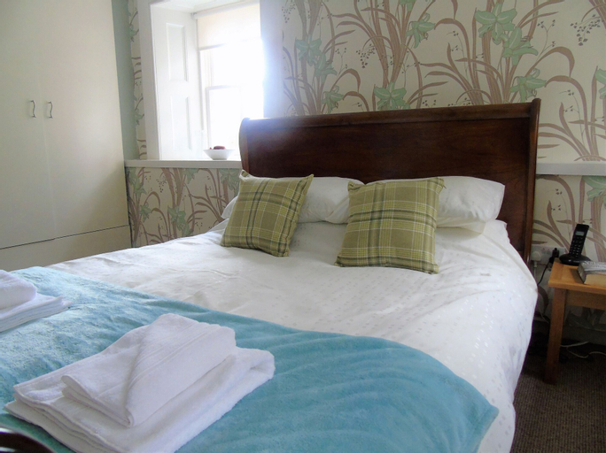Snug - Laggary Apartment, Argyll and Bute