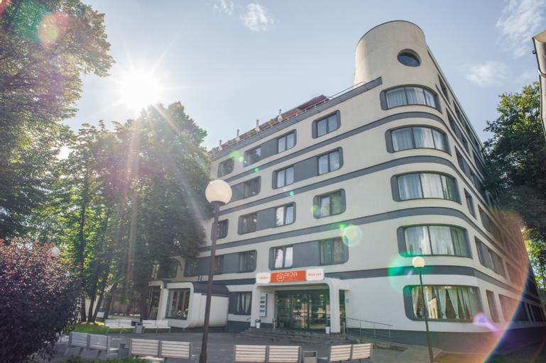 Days Hotel Riga VEF, Riga