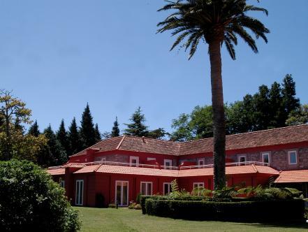 Enotel Golf - Santo da Serra, Machico