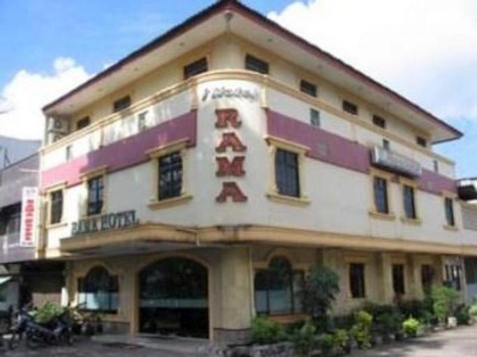 Rama Hotel, Batam