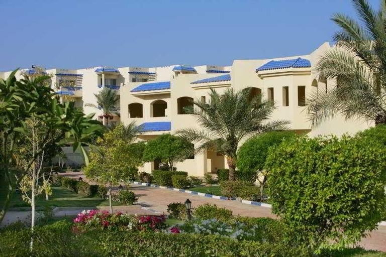 Grand Oasis Resort, Sharm el-Sheikh