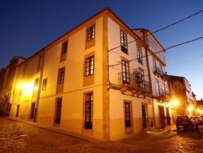 Hotel Altair, A Coruña