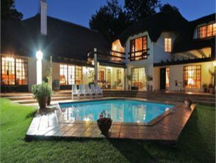 Thatchfoord Lodge, City of Johannesburg