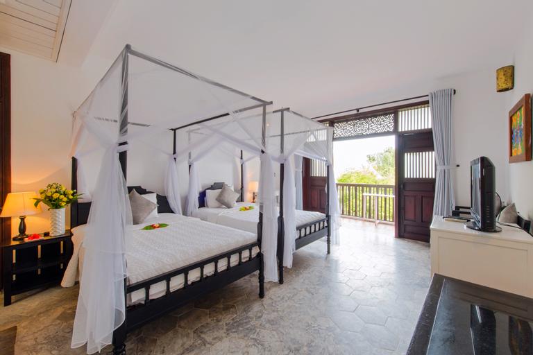 Ancient House Resort, Hội An