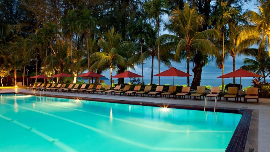 Holiday Inn Resort Penang, Pulau Penang