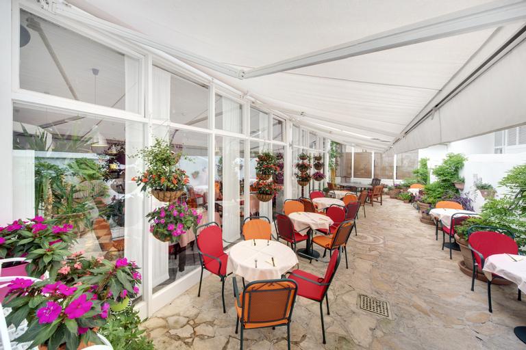 Villa Adriatica - Adults Only, Supetar