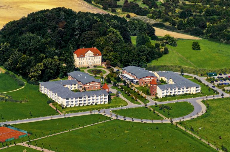 Precise Resort Rügen & SPLASH Erlebniswelt, Vorpommern-Rügen