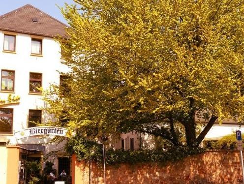 Stadthotel Handelshof, Trier