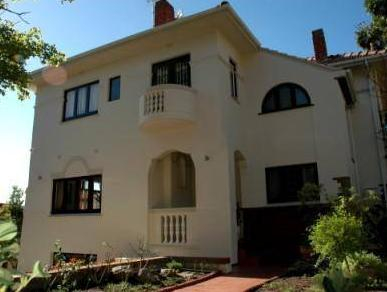 Maartens Guesthouse, City of Cape Town
