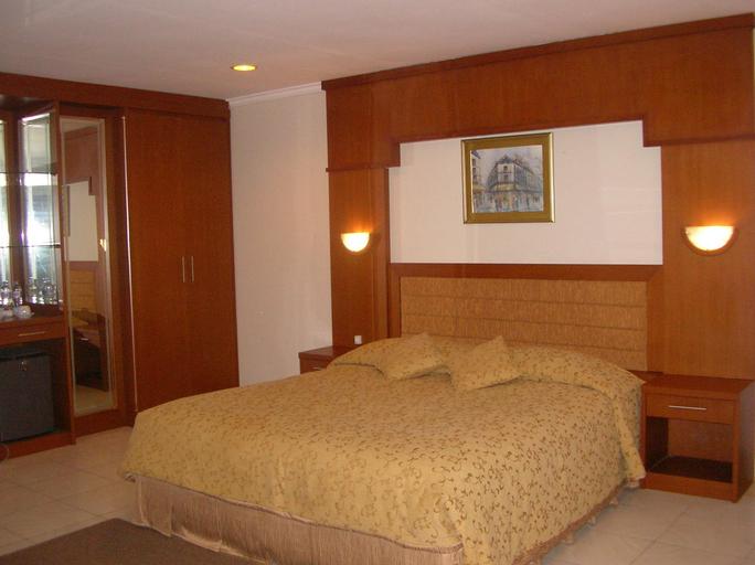 Hotel Bintang Balikpapan, Balikpapan