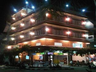 Arunothai Coffee House Homestay, Muang Phayao