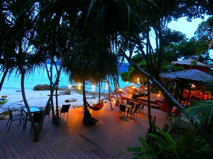 Decho Beach Resort, Muang Satun