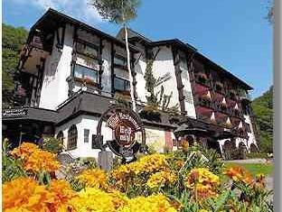 Moselromantik Hotel Weissmuhle, Cochem-Zell