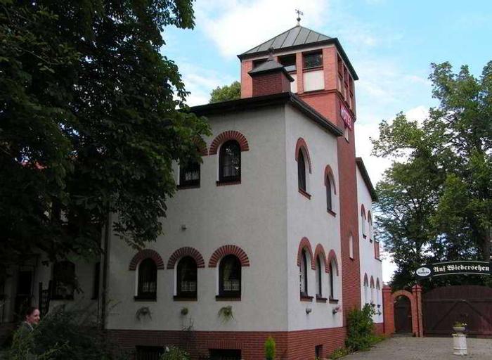 Waldschlösschen, Dahme-Spreewald