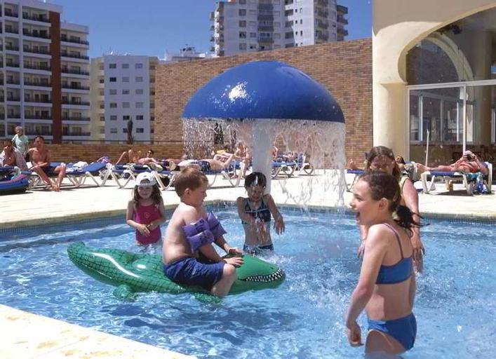 Club Avenida Praia, Portimão
