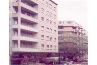 Hotel Residencial Caravela, Lisboa