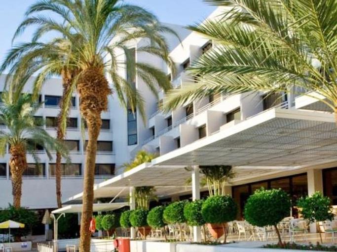 Isrotel Lagoona All Inclusive Hotel, Aqaba