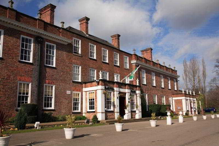 Blackwell Grange Hotel, Darlington