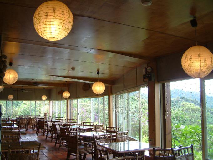 Shangrila Leisure Farm, Yilan