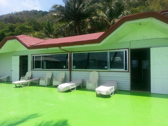Global Holiday Resort, Mabini