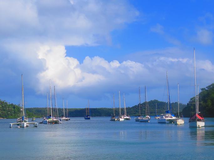 Badladz Dive Resort, Puerto Galera
