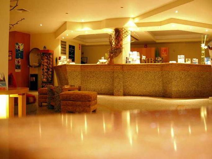 Puralã - Wool Valley Hotel & SPA, Covilhã