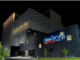 Hotel Casino Talca, Talca