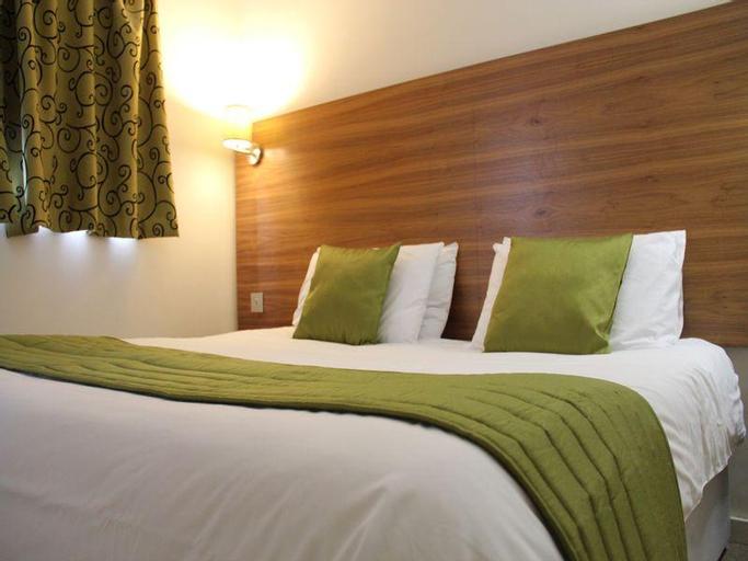 Stockwood Hotel - Luton, Luton