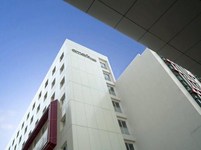 Amaris Hotel Tangerang, Tangerang