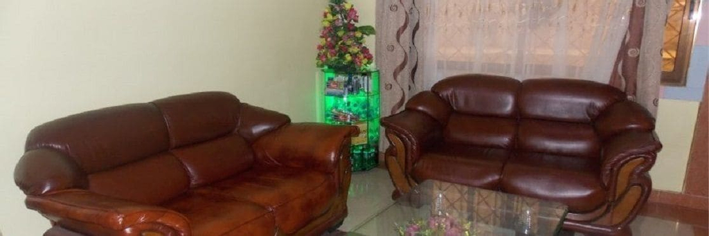 Abbey Resort, Nakuru Town East