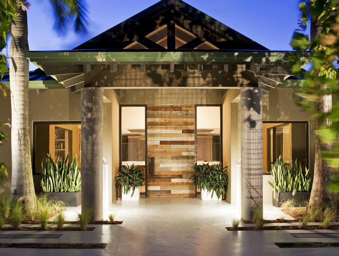 W Retreat and Spa Vieques Island,