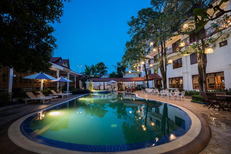 TTC Hotel Premium - Angkor, Siem Reab