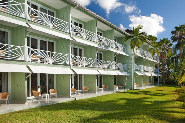 Couples Negril All Inclusive,