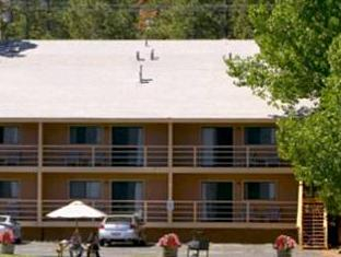 Big Bear Lakefront Lodge, San Bernardino
