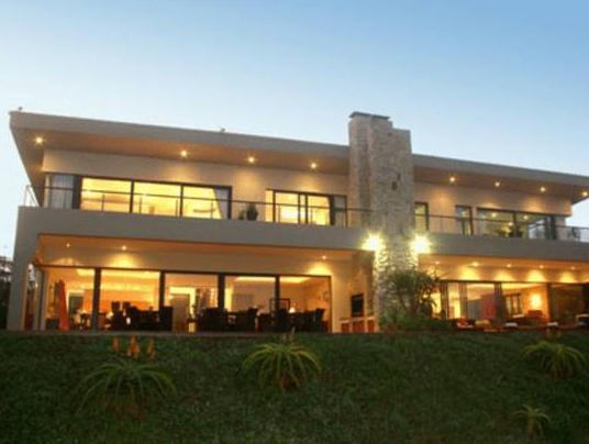 Canelands Beach Club, iLembe