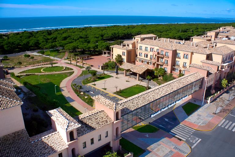 Barcelo Punta Umbria Beach Resort, Huelva