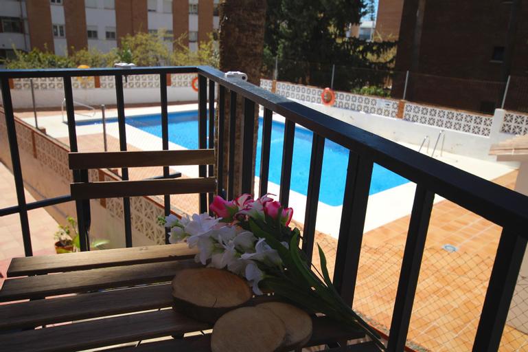 Xia Benalmadena GrupalMalaga, Málaga