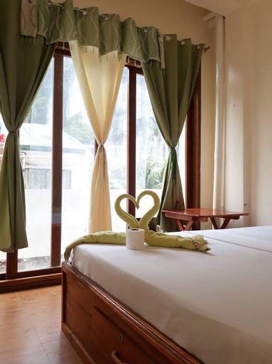 Queen Elena Hotel - Hostel, El Nido