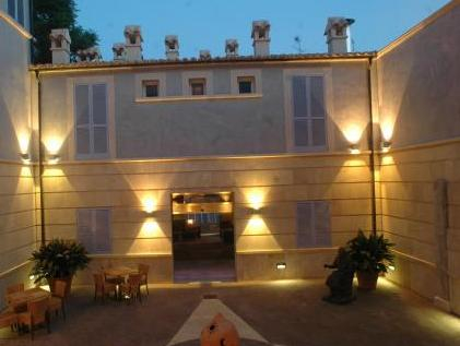 M House Hotel, Baleares