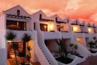 Sands Beach Resort, Las Palmas