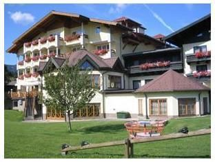 Hotel Das Urbisgut, Sankt Johann im Pongau