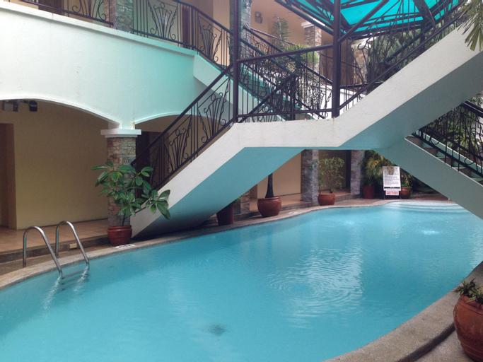 Bayfront Hotel Subic, Olongapo City