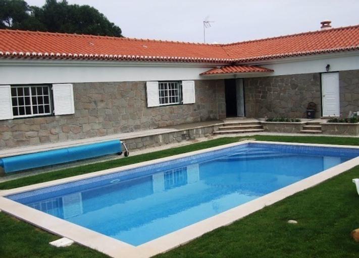 102900 -  Villa in Sintra, Sintra