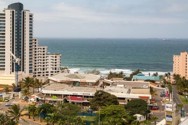 Protea Hotel by Marriott Durban Umhlanga, eThekwini